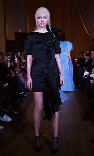 XUAN_COUTURE_SS18_07.jpg
