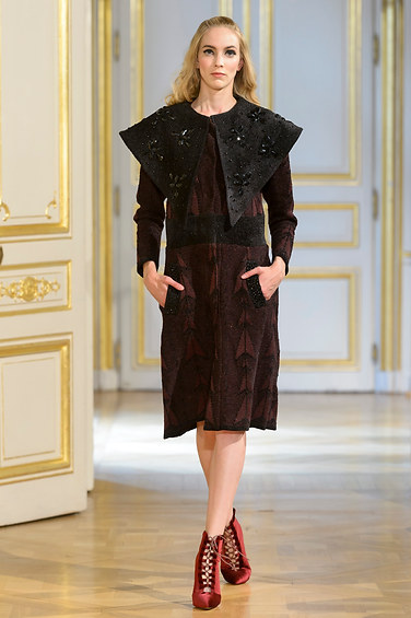 MARIA_ARISTIDOU_photos_defile___fashion_show__Serendipity__couture_collection_automne_hiver___fall_winter_2018_2019_PFW_-_©_Imaxtree_8.jpg
