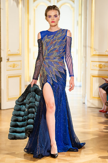 PATRICK_PHAM_photos_defile___fashion_show__4_saisons__couture_collection_automne_hiver___fall_winter_2018_2019_PFW_-_©_Imaxtree_26.jpg