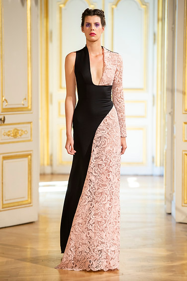 PATRICK_PHAM_photos_defile___fashion_show__4_saisons__couture_collection_automne_hiver___fall_winter_2018_2019_PFW_-_©_Imaxtree_11.jpg