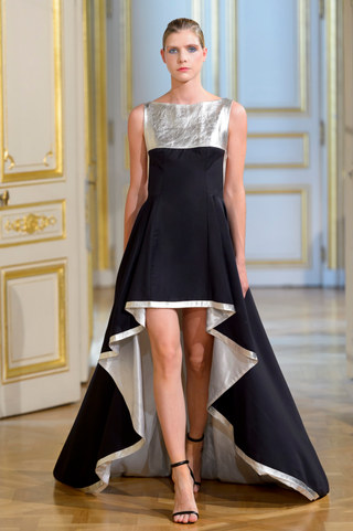 AZULANT_AKORA_Photos_defile___fashion_show_collection_couture__Avatar____automne_hiver___fall_winter_2018_2019_PFW_©_Imaxtree_7.jpg