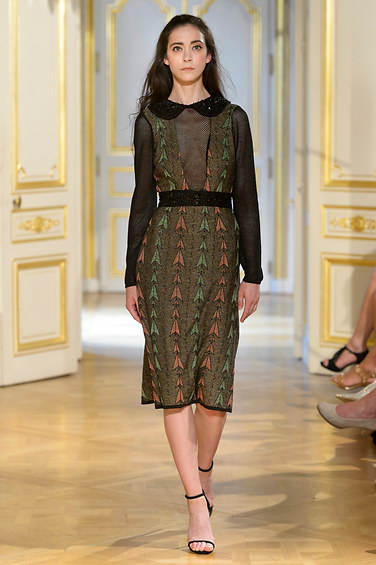 MARIA_ARISTIDOU_photos_defile___fashion_show__Serendipity__couture_collection_automne_hiver___fall_winter_2018_2019_PFW_-_©_Imaxtree_5.jpg