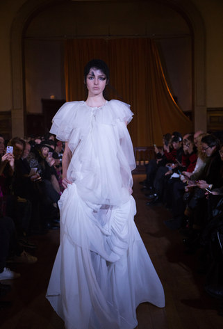XUAN_COUTURE_SS18_01.jpg