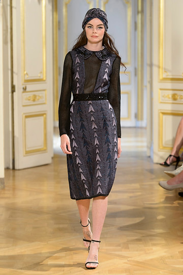 MARIA_ARISTIDOU_photos_defile___fashion_show__Serendipity__couture_collection_automne_hiver___fall_winter_2018_2019_PFW_-_©_Imaxtree_16.jpg