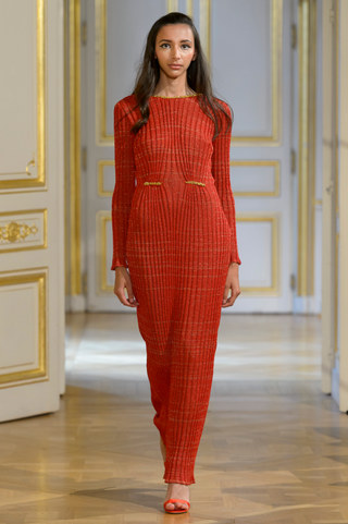 MARIA_ARISTIDOU_photos_defile___fashion_show__Serendipity__couture_collection_automne_hiver___fall_winter_2018_2019_PFW_-_©_Imaxtree_9.jpg