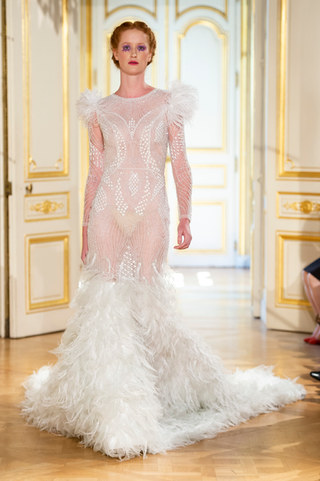 PATRICK_PHAM_photos_defile___fashion_show__4_saisons__couture_collection_automne_hiver___fall_winter_2018_2019_PFW_-_©_Imaxtree_30.jpg