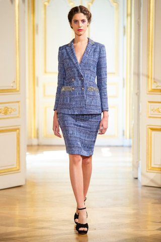 PATRICK_PHAM_photos_defile___fashion_show__4_saisons__couture_collection_automne_hiver___fall_winter_2018_2019_PFW_-_©_Imaxtree_12.jpg