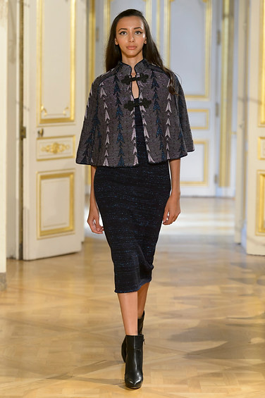 MARIA_ARISTIDOU_photos_defile___fashion_show__Serendipity__couture_collection_automne_hiver___fall_winter_2018_2019_PFW_-_©_Imaxtree_7.jpg