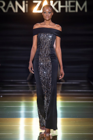 RANI_ZAKHEM_couture_collection_automne_hiver___fall_winter_2018-2019_PFW_-_©_Imaxtree_44.jpg