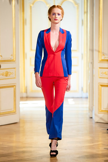 PATRICK_PHAM_photos_defile___fashion_show__4_saisons__couture_collection_automne_hiver___fall_winter_2018_2019_PFW_-_©_Imaxtree_14.jpg