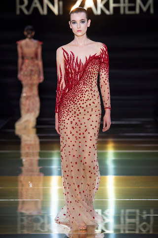RANI_ZAKHEM_couture_collection_automne_hiver___fall_winter_2018-2019_PFW_-_©_Imaxtree_18.jpg