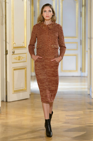 MARIA_ARISTIDOU_photos_defile___fashion_show__Serendipity__couture_collection_automne_hiver___fall_winter_2018_2019_PFW_-_©_Imaxtree_14.jpg