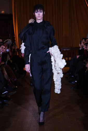 XUAN_COUTURE_SS18_06.jpg