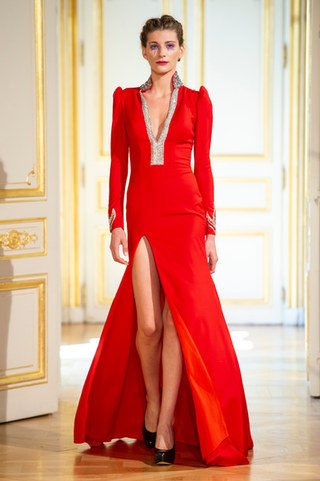PATRICK_PHAM_photos_defile___fashion_show__4_saisons__couture_collection_automne_hiver___fall_winter_2018_2019_PFW_-_©_Imaxtree_25.jpg