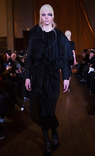 XUAN_COUTURE_SS18_09.jpg