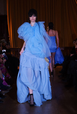 XUAN_COUTURE_SS18_05.jpg