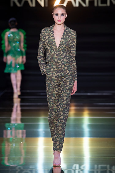 RANI_ZAKHEM_couture_collection_automne_hiver___fall_winter_2018-2019_PFW_-_©_Imaxtree_22.jpg