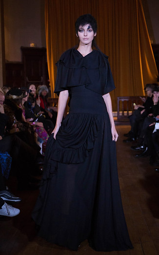 XUAN_COUTURE_SS18_011.jpg
