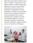 Artigo na Revista Lab Pro - Curso de Estética Dentária com Cerâmica Pura