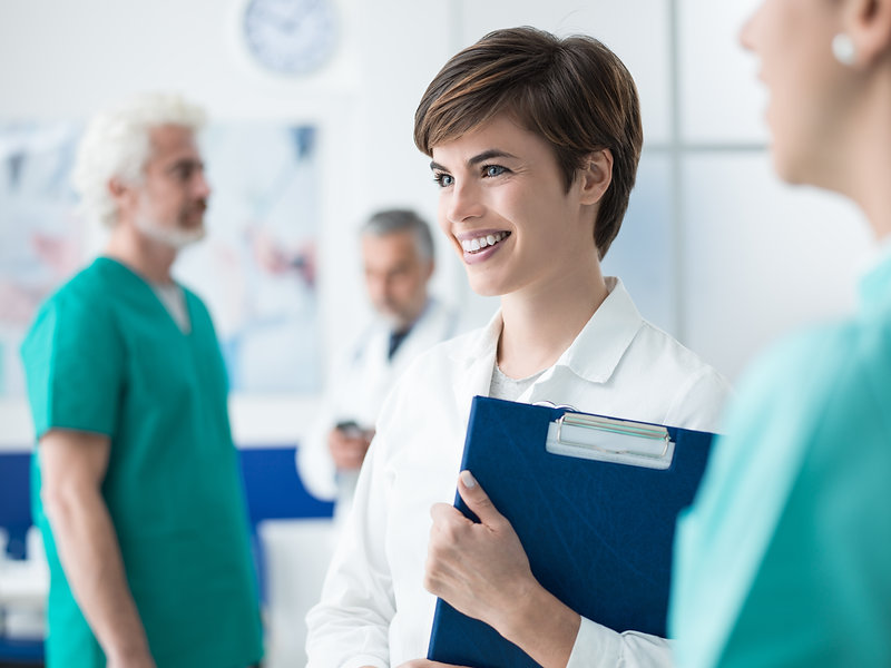 female-doctor-working-at-the-clinic-CKW7