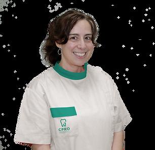 Dra. Cristina Alves.png