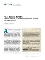 11.Artigo na Revista Prática Clínica (