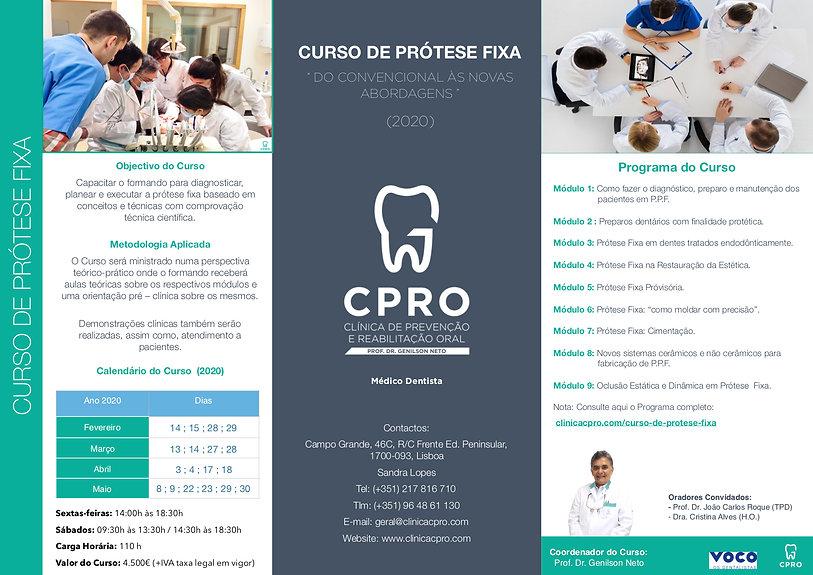 Curso_de_Prótese_Fixa_(2020)_(JPG).jpg