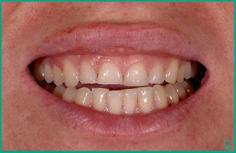 Clínica de Prevenção e Reabilitação Oral