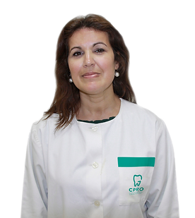 Sandra Lopes.png