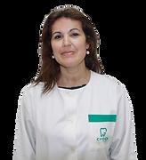 Sandra Lopes Assistente Dentária CPRO