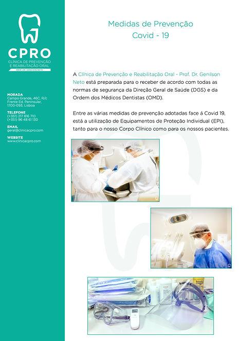 CPRO_-_Comunicado_Medidas_de_PrevençaÌ