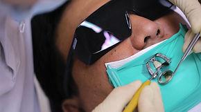 Dentisteria.jpg