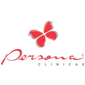 clinicaspersona.com