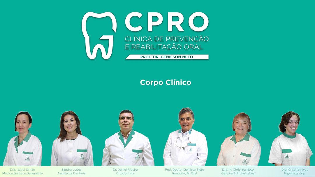Corpo Clínico CPRO.jpg