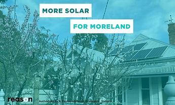 FB share RP moreland.jpg