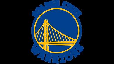 Golden-State-Warriors-logo.png