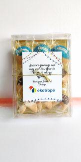 ektrope gift box.jpg
