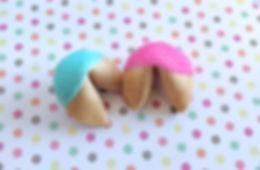 PicsArt_03-03-09.12.49.jpg