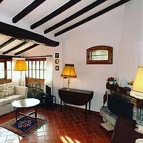 Il Cottage, la stanza.jpg