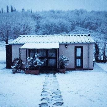 Oggi ha nevicato.jpg