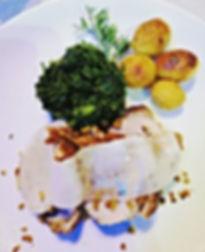 Filetto di maialino ai pistacchi.jpg