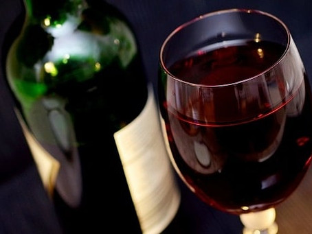 Montepulciano, la nobiltà del vino
