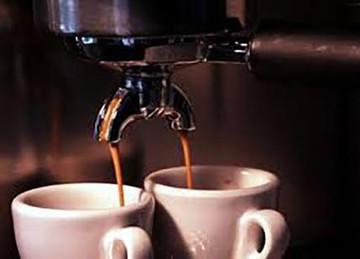 Per il caffè espresso italiano c'è la candidatura Unesco