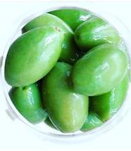 olive  (2).jpg