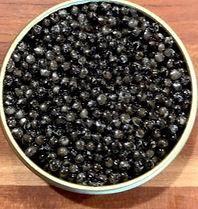 caviar (2).jpg