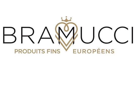 bramucci.jpg