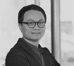 Anh-Linh Ngo
