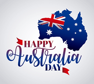 Aust-Day2-2019.png