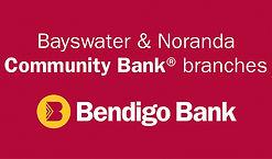 99999-CB-Logo Suite-Bayswater & Noranda-