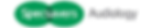 specsavers-audiology-logo-auen.png